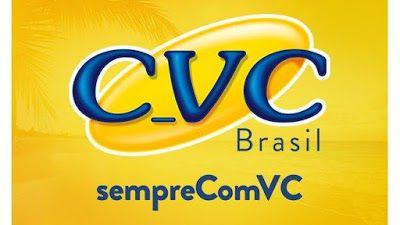 CVC Eunápolis
