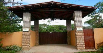 Hotel Fazenda Agua da Prata - Day Use Passeio de um Dia
