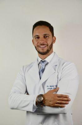 Dr Rafael Alves