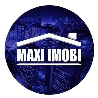 Maxi Imobi